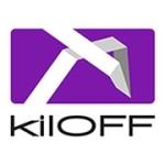 kiloffFBprofile