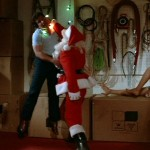 Silent Night, Deadly Night 5