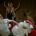 Silent Night, Deadly Night 6