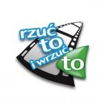 logo_rzuc_to_2
