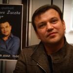 Antoni Barłowski 2