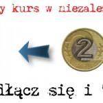 kurs2