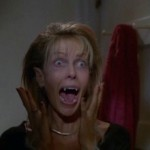 My Mom's a Werewolf (Michael Fischa, 1989)