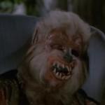 my moms a werewolf 6