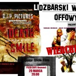 DOUBLE FEATURE offical 2,5