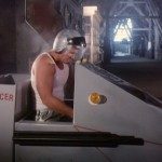Space Mutiny 6