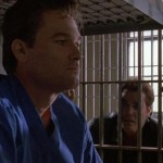 Unlawful Entry 5