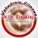 Kilo Slaskiej