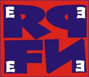 Repefene-logo