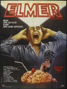brain_damage_poster
