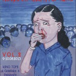 FF KDK vol.2 plakat final 2