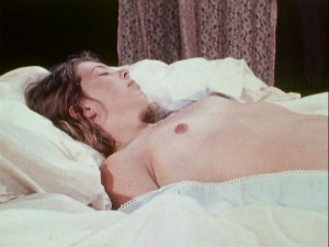 Death Bed 2