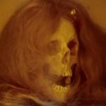 Death Bed 3