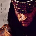 conan-new-header