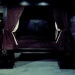 death bed 1