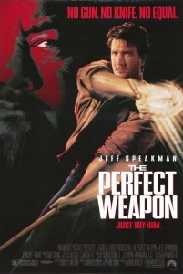 perfect_weapon