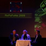 repefene2009b