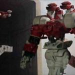 robot jox 01