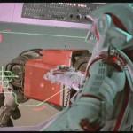 robot jox 06