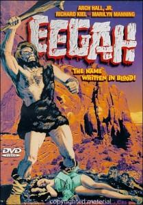 eegah-dvd