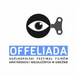 logo_OFFELIADA_RGB