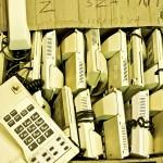 TELEFONICZNY PRZEMYT