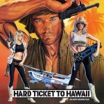 hard_ticket_to_hawaii_poster