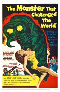 monster_that_challenged_the_world_poster_01