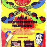 AKT poster FINAL 2 smaller