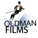 Oldman Films