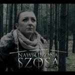nszosa