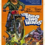 the-thing-with-two-heads-poster