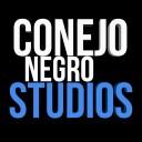 Conejo Negro Studios