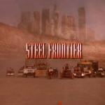 Steel Frontier 03