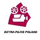 extrafilmspoland