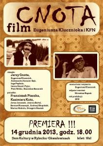 Cnota_plakat_premiera_net
