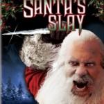 santas_slay_dvd_box