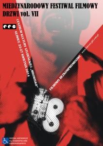 FESTIWAL FILMOWY DRZWI vol. VII