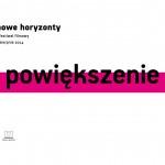powiekszenie_plansza_ekran
