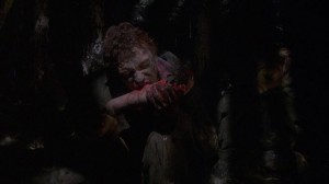 My Bloody Valentine 02