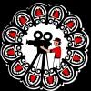 filmo