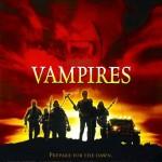 john_carpenters_vampires poster