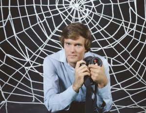 Spiderman tv 19