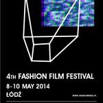 FWP_10Ed_ID_FashionFilmFestival