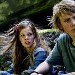 Kadr z filmu Karla i Jonas rez. Charlotte Sachs Bostrup
