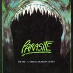 Parasite poster2
