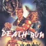 Death_Run_1987