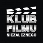 KFN - logo