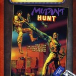 Mutant-Hunt-DVD