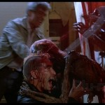 return of the living dead 18